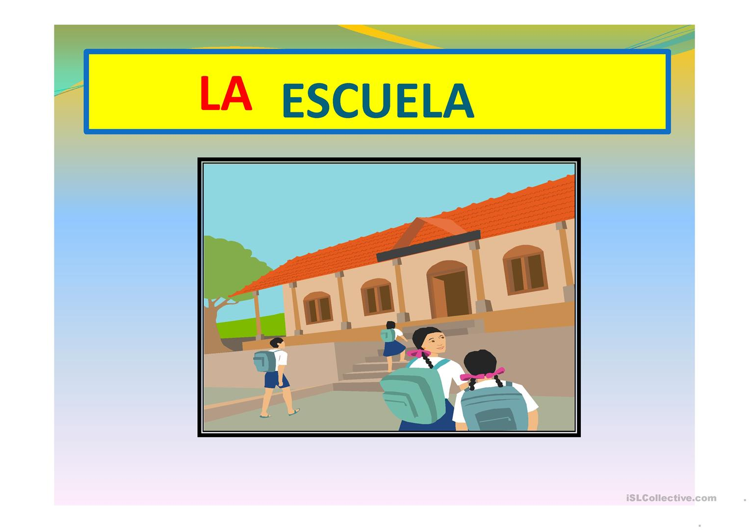 Florida Social Stus Spanish as well  likewise Teaching about different places in Spanish   Rockalingua besides La ciudad by didade   Teaching Resources besides  in addition Directions and city places   Worksheet   Rockalingua likewise  also Spanish City Places Vocabulary List   Lugares en la Ciudad by further  additionally Lugares de la ciudad  Carteles y tarjetas  Places in the City likewise  as well  together with Lugares de la Ciudad furthermore Los Lugares Word Search   WordMint additionally  additionally Describing your Town in Spanish  Adjectives and Directions. on lugares en la ciudad worksheet